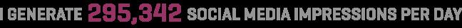 idigress_portfolio_social-impressions-daily1